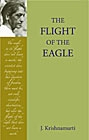 Cover - The Flight of the Eagle